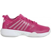 WOMEN'S K-SWISS HYPERCOURT SUPREME CLAY COURT SHOES