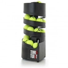 TENNIS TWIST BALL MACHINE