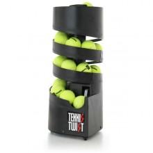 TENNIS TWIST BALL MACHINE