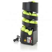 TENNIS TWIST BALL MACHINE (MAINS)
