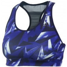 ADIDAS BRA PRINTED FALL/WINTER