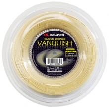 REEL SOLINCO VANQUISH (200 METRES)