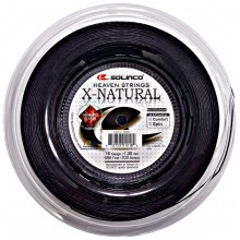 REEL SOLINCO X-NATURAL (200 METRES)