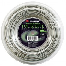 REEL SOLINCO TOUR BITE (200 METRES)