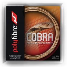 STRING POLYFIBRE COBRA (12.2 METRES)