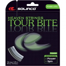 SOLINCO TOUR BITE (12 METRES) STRING PACK