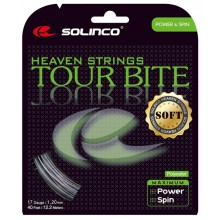 STRING SOLINCO TOUR BITE SOFT (12 METRES)