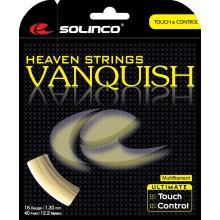 SOLINCO STRING VANQUISH (12 METRES)