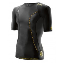 T-SHIRT SKINS COMPRESSION DNAMIC