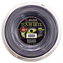 REEL SOLINCO TOUR BITE DIAMOND ROUGH (200 METRES)