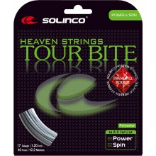 STRING SOLINCO TOUR BITE DIAMOND ROUGH (12 METRES)