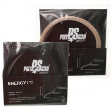 STRING POLYSTAR ENERGY (12 METRES)