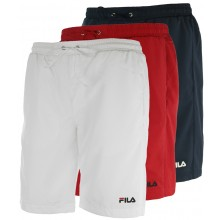 FILA SHORTS CLUB SEAN 2016
