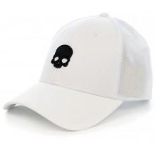 HYDROGEN CAP 2016