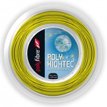 STRING POLYFIBRE HIGHTEC (200 METRES)