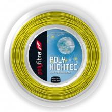 POLYFIBRE HIGHTEC STRING REEL (200 METERS)