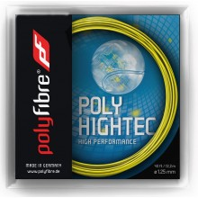 STRING POLYFIBRE HIGHTEC (12.2 METERS)