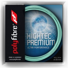 STRING POLYFIBRE HIGHTEC PREMIUM (12.2 METRES)