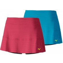 SKIRT MIZUNO WOMEN ACTIVE - SPRING/SUMMER 2016