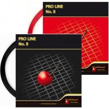 STRING KIRSCHBAUM PRO LINE 2 (12 METERS)