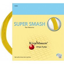 STRING KIRSCHBAUM SUPER SMASH 12 METRES)