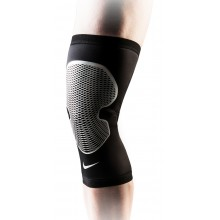 NIKE KNEE STRAP HYPERSTRONG 2.0