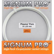 STRING SIGNUM PRO PLASMA PURE (12 METERS)