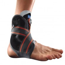 THUASNE STABILISING ANKLE BRACE WITH BOA TIGHTENING