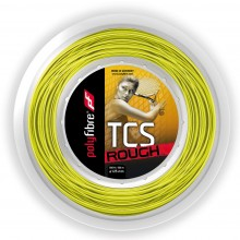REEL POLYFIBRE TCS ROUGH (200 METRES)