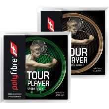 STRING POLYFIBRE TOUR PLAYER (12.2 METRES)