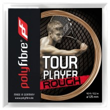 STRING POLYFIBRE TOUR PLAYER ROUGH (12.20 METERS)