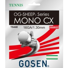 STRING GOSEN OG SHEEP MONO CX 16