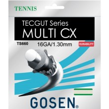 STRING GOSEN TEGUT MULTI CX