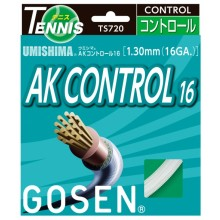 STRING GOSEN UMISHIMA AK CONTROL