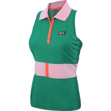 WOMEN'S FILA POLO BY MARION BARTOLI