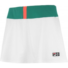 SKIRT FILA BY MARION BARTOLI