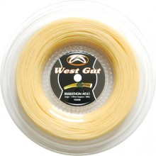 REEL WEST GUT MARATHON MT 41