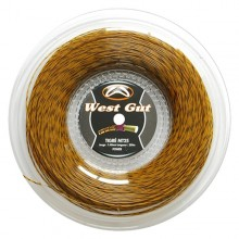 REEL WEST GUT MT 25 (200 METERS)