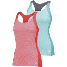 TANK TOP WILSON RACERBACK WOMEN AUTUMN/WINTER 2015