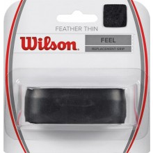 WILSON FEATHERTHIN GRIP