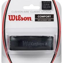 WILSON CUSHION-AIRE CLASSIC SPONGE GRIP