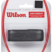GRIP WILSON CUSHION-AIRE CLASSIC PERFORATED