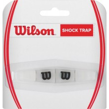 WILSON SHOCK TRAP SHOCK ABSORBER