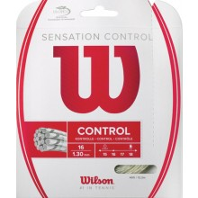 STRING WILSON SENSATION CONTROL (12.20 METERS)