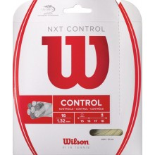 STRING WILSON NXT CONTROL (12.20 METRES)