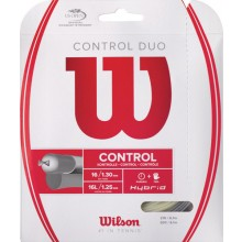 STRING WILSON CONTROL DUO
