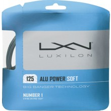 STRING LUXILON ALU POWER SOFT (12 METERS)