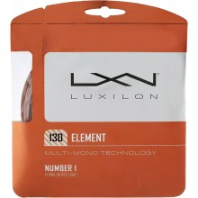 STRING LUXILON ELEMENT (12 METRES)