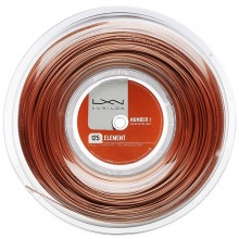 LUXILON ELEMENT (200 METRES) STRING REEL