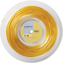 REEL LUXILON 4G SOFT (200 METERS)